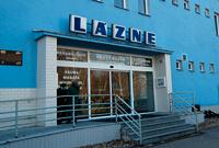 Klimakom reference Lázně Blansko
