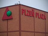 Klimakom reference Plzeň Plaza