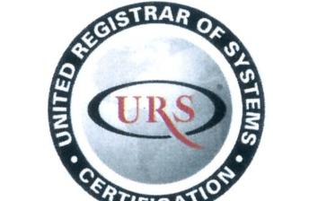 Klimakom certifikát vytápění