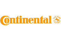 Klimakom reference od Continental