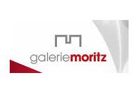 Klimakom reference od Galerie Moritz