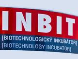 Logo Inbit