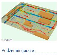 vzduchotechnika-podzemni-garaze