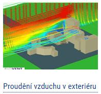 vzduchotechnika-proudeni-vzduchu-v-exterieru