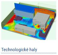 vzduchotechnika-technologicke-haly