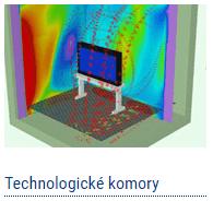 vzduchotechnika-technologicke-komory